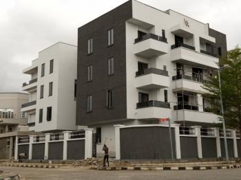 5 Bedroom Maisonettes with Maids Room, Pool, Gym, Fitted Kitchen, Banana Island, Ikoyi, Lagos, Detached Duplex for Sale