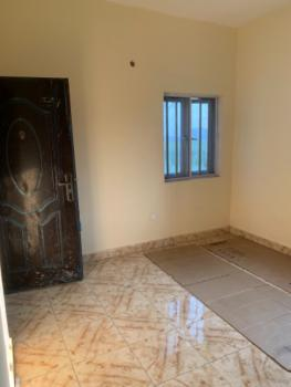 New and Luxurious Self Contained Apartment in a Serene Environment, Ilasan, Lekki Phase 1, Lekki, Lagos, Self Contained (single Rooms) for Rent