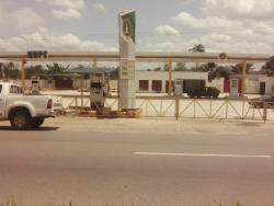 Mega Filling Station with a Gas Plant, Along Elele_owerri Road, Ikwerre, Rivers, Filling Station for Sale