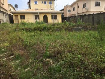 Land with Governors Consent, Blenco, Sangotedo, Ajah, Lagos, Residential Land for Sale