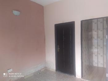 a Self Contained Room, Aptech, Sangotedo, Ajah, Lagos, Self Contained (single Rooms) for Rent