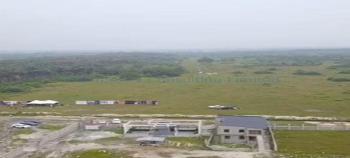 Paldini Park & Garden, Bogije, Ibeju Lekki, Lagos, Residential Land for Sale