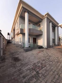 4 Bedroom Luxury Duplex with 2 No. 3 Bedroom Flats Attached, Seaside Estate, Badore, Ajah, Lagos, Detached Duplex for Sale