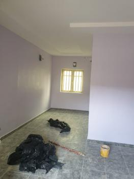 Newly Built and Tastefully Finished 2 Units 2 Bedroom Flats, Up and Down, Off Olufemi Street, Ogunlana Drive, Surulere, Lagos, Flat / Apartment for Rent