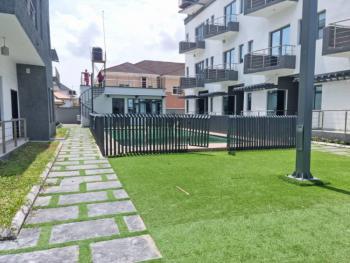 Luxury 4 Bedroom Terrace Duplex with Bq, Oniru, Victoria Island Extension, Victoria Island (vi), Lagos, Terraced Duplex for Sale