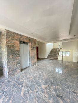 New 3 Bedroom Flats Wt Bq,swimmingpool, Gym,2 Elevator & Balcony, Ikoyi, Lagos, Flat / Apartment for Sale