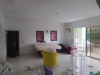 Luxury 3 Bedrooms, Utako, Abuja, Flat / Apartment for Rent