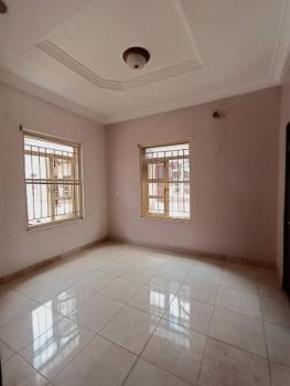 Self Contained, Chevron, Lekki Expressway, Lekki, Lagos, Self Contained (single Rooms) for Rent