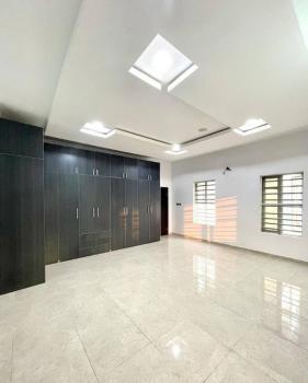 Self Contain, Chevron, Lekki Expressway, Lekki, Lagos, Self Contained (single Rooms) for Rent