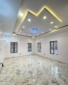 Self Contained, Masters, Chevron, Lekki Expressway, Lekki, Lagos, Self Contained (single Rooms) for Rent