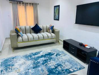 Beautiful 2 Bedroom Apartment, Parkview, Ikoyi, Lagos, House Short Let