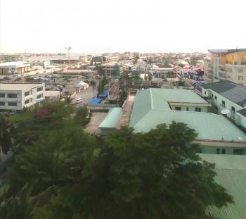 950sqm Plot, Dele Adedeji, Lekki Phase 1, Lekki, Lagos, Residential Land for Sale