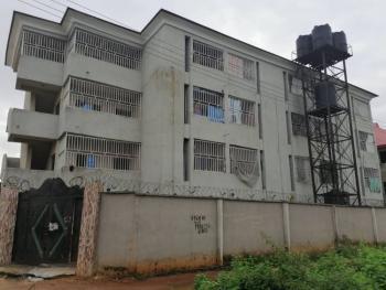 40 Rooms Student Hostel, Federal University of Technology, Ihiagwa, Owerri Municipal, Imo, Block of Flats for Sale