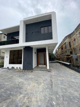 Beautifully Built 5 Bedroom Detached Duplex, Lekki County, Ikota, Lekki, Lagos, Detached Duplex for Sale
