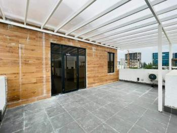 Well Furnished and Spacious 5 Bedrooms Duplex, Banana Island, Ikoyi, Lagos, Detached Duplex for Sale