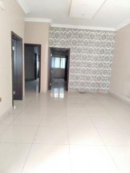 2 Bedrooms Flat, Ikate, Ikate Elegushi, Lekki, Lagos, Flat / Apartment for Rent