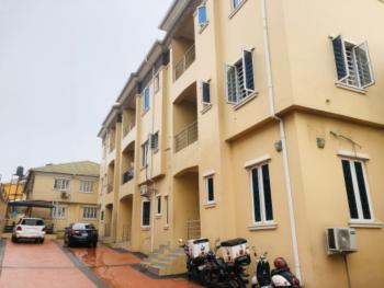 Exquisite, Fully Serviced and Luxury 2 Bedroom Apartment, Magodo Shangisha, Magodo, Lagos, Flat / Apartment for Rent
