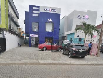 Shop, Lekki Phase 1, Lekki, Lagos, Plaza / Complex / Mall for Rent