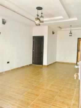 Fantastic 2 Bedrooms Flat with Excellent Facilities, Ado, Ajah, Lagos, Flat / Apartment for Rent