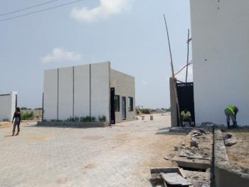 Luxury Apartment, Off Plan, Monastery Road, Sangotedo, Ajah, Lagos, Flat / Apartment for Sale