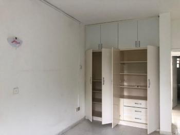 Standard 3 Bedrooms, Utako, Abuja, Flat / Apartment for Rent