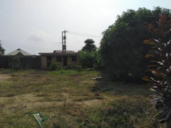 One Acre of Land, 50 Okeoko Busstop Isawo, Isawo, Ikorodu, Lagos, Mixed-use Land for Sale