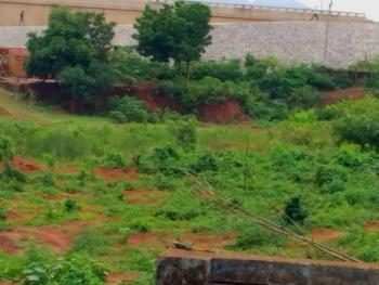 Get a Single Plot at a Giveaway Price..., Kabusa, Abuja, Residential Land for Sale