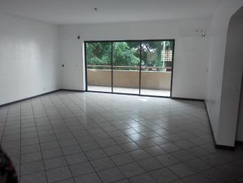 3 Bedrooms Apartment for Office Use, Sanusi Fafunwa Street, Off Ajose Adeogun, Eko Hotel Roundabout, Victoria Island (vi), Lagos, Flat / Apartment for Rent