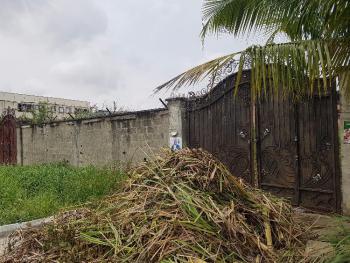 Residential Land, Prayer Estate Festac, Amuwo Odofin, Lagos, Residential Land for Sale