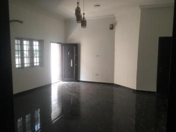 Newly Built 3 Bedroom Flat Available, Osapa London, Lekki, Lagos, Flat / Apartment for Rent