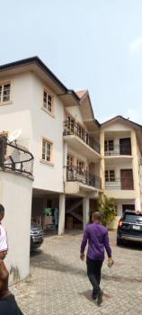 3 Bedrooms Apartment, Parkview Estate, Ikoyi, Lagos, Flat / Apartment for Rent