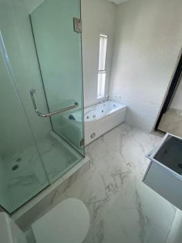 Fully Serviced 2 Bedroom Apartment, Ikate Elegushi, Lekki, Lagos, Flat / Apartment for Rent