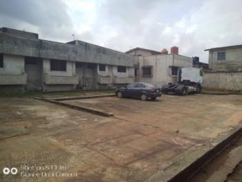 Survey Plan and Receipts, Ejigbo, Lagos, Detached Bungalow for Sale