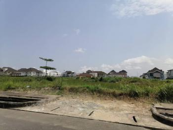 800 Square Meters Land, Sea Gate Estate, Ikate, Lekki, Lagos, Residential Land for Sale