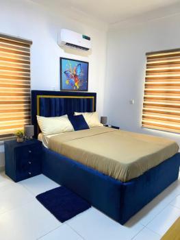 2 Bedroom Apartment, Lekki Phase 1, Lekki, Lagos, House Short Let
