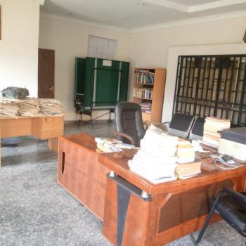 Lovely Tastefully Spacious Shop Space, Lekki Scheme 2 Peninsula, Ogombo, Ajah, Lagos, Shop for Rent