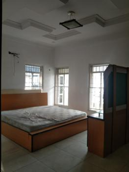 Luxury Room Shared Masters, Idado Estate, Lekki, Lagos, Self Contained (single Rooms) for Rent