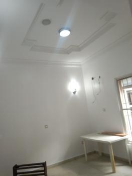 Luxury Room and Parlor, Idado Estate, Lekki, Lagos, Mini Flat for Rent