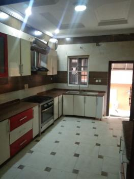 Luxury Shared Apartment, Idado Estate, Lekki, Lagos, Self Contained (single Rooms) for Rent
