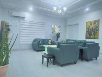 Luxurious Fully Furnished / Serviced 3 Bedrooms Apartment, Oniru, Victoria Island (vi), Lagos, Flat / Apartment Short Let