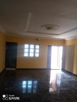 Standard 3 Bedroom Flat (all Room En-suit), Magodo, Lagos, Flat / Apartment for Rent