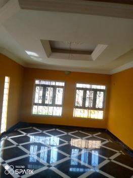 Luxury 3 Bedroom Flat (all Room En-suit), Off Allen Avenue, Allen, Ikeja, Lagos, Flat / Apartment for Rent