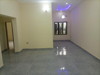 Brand New Awesome 2 Bedroom Flat, Fo1 Layout, Kubwa, Abuja, Flat / Apartment for Rent