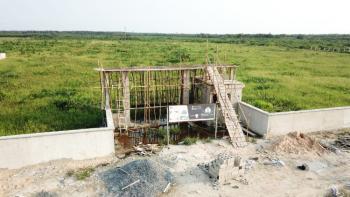 The Most Affordable Land, Eleko, Ibeju Lekki, Lagos, Residential Land for Sale