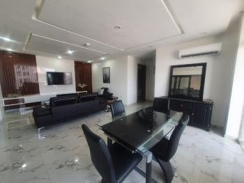 Luxurious 2 Bedrooms, Victoria Island (vi), Lagos, Flat / Apartment Short Let