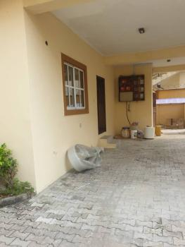 Superb Mini Flat, Off Spg Road, Lekki, Lagos, Mini Flat for Rent