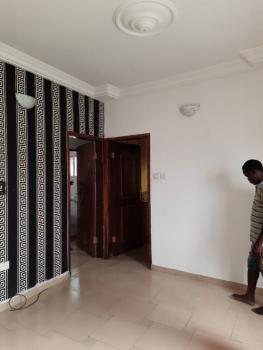 Upstairs Room and Parlor Mini Flat, Silverland Estate, Ajah, Lagos, Mini Flat for Rent