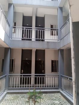Newly Built Self Contained with Modern Facilities, Off Nta Road, Road, Close to Uniport, Choba, Port Harcourt, Rivers, Self Contained (single Rooms) for Rent