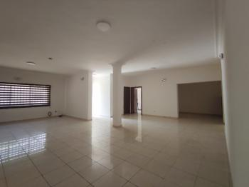 4 Bedroom Duplex with Bq. Generator. Airconditioners, Lekki Phase 1, Lekki, Lagos, Terraced Duplex for Rent