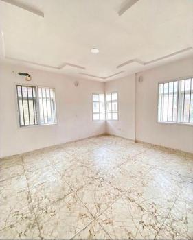 Luxury 1 Bedroom Apartments, Jakande, Osapa, Lekki, Lagos, Block of Flats for Sale